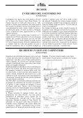 Trillo 02-09.indd - Page 6