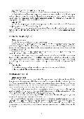 Guia de Estudo de Análise Real - Laboratório de Matemática Aplicada - Page 2