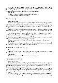 Guia de Estudo de Análise Real - Laboratório de Matemática Aplicada - Page 3