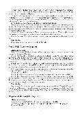 Guia de Estudo de Análise Real - Laboratório de Matemática Aplicada - Page 5