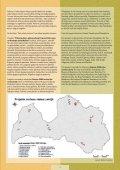 28876/LIFE_Palienes_parskats.pdf - Latvijas Dabas fonds - Page 3