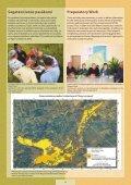 28876/LIFE_Palienes_parskats.pdf - Latvijas Dabas fonds - Page 6