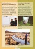 28876/LIFE_Palienes_parskats.pdf - Latvijas Dabas fonds - Page 7