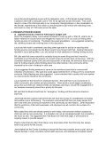 3-19-08 ELC Board minutes final.pdf - Early Learning Coalition of ... - Page 2