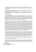 3-19-08 ELC Board minutes final.pdf - Early Learning Coalition of ... - Page 4
