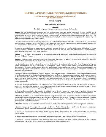 Descargar - Contraloría General - Gobierno del Distrito Federal