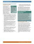 Flexible Spending Accounts - Stryker - Page 2