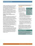 Flexible Spending Accounts - Stryker - Page 4