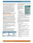 Flexible Spending Accounts - Stryker - Page 5