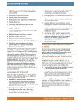 Flexible Spending Accounts - Stryker - Page 6