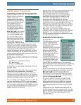 Flexible Spending Accounts - Stryker - Page 7