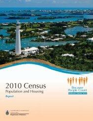 Census Report 2010-Final (2)