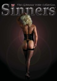 Sinners Cat.indd - 2CD Images & Catalogues