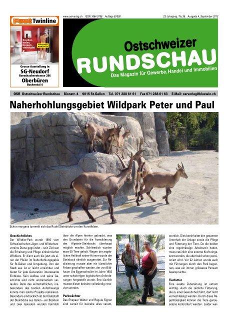 Download - Historische Verkehrsschau Altenrhein
