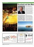 Download - Historische Verkehrsschau Altenrhein - Seite 4