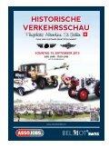 Download - Historische Verkehrsschau Altenrhein - Seite 6
