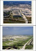 AIRPORT WITH NO RUNWAYS IS A MALL - alacpa - Page 2