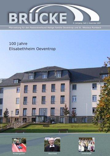 Brucke_Ausgabe12_blau.pub (Schreibgeschützt) - St. Nikolaus