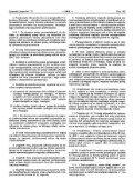 742 ROZPORZĄDZENIE MINISTRA sPRAwlEDuwoścl - Page 2