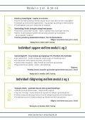 Retorik - Anne Katrine Lund - Page 3