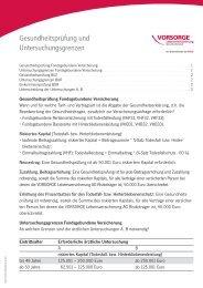 fung und Untersuchungsgrenzen2012.qxp:Layout 1
