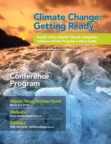 here - Atlantic Climate Adaptation Solutions