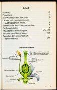 Morton, Julia F. Tropische Blumen. Die schönsten ... - buchkalmar.de - Seite 4