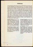 Morton, Julia F. Tropische Blumen. Die schönsten ... - buchkalmar.de - Seite 5
