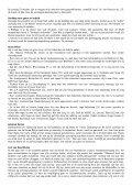 Klik hier om dit kerkblad te lezen - Hervormde Gemeente Lunteren - Page 2