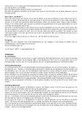 Klik hier om dit kerkblad te lezen - Hervormde Gemeente Lunteren - Page 3