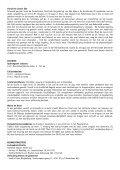 Klik hier om dit kerkblad te lezen - Hervormde Gemeente Lunteren - Page 4