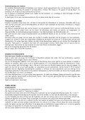 Klik hier om dit kerkblad te lezen - Hervormde Gemeente Lunteren - Page 6