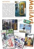 Fax 0571/40412-10 Internet - Networking News from Mail-Art-Mekka ... - Page 7