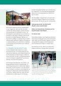 JAHRESBERICHT / QUALITÄTSBERICHT - Lukas Werk - Seite 6