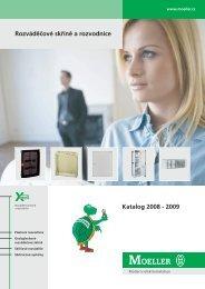 Otevřít soubor - Eatonelektrotechnika.cz