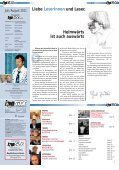 """JavierPonce – RamónParedes – A.CasaresPalma """"Tres ... - Innside - Page 3"""