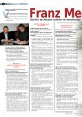 """JavierPonce – RamónParedes – A.CasaresPalma """"Tres ... - Innside - Page 6"""
