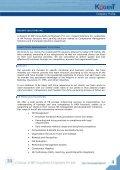 to View Company Profile - Vcsdata.com - Page 4