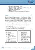 to View Company Profile - Vcsdata.com - Page 5