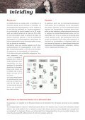 Document Management - Instituut voor Permanente Vorming - Page 2
