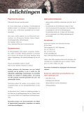 Document Management - Instituut voor Permanente Vorming - Page 6