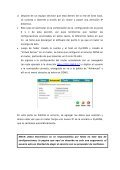 APENDICE B IP.pdf - Zebra Electronica - Page 6