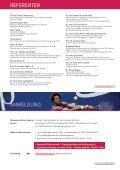 Programm - WTB - Page 3
