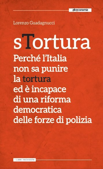 sTortura-1