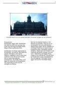 Amsterdam Reiseguide fra Reiseplaneten AS - www.reiseplaneten.no - Page 7