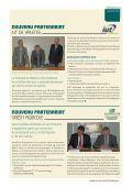 la formation - Page 5