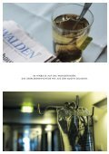 Geschäftsbericht: pdf-Dokument (2MB) - Kantonsspital Obwalden - Page 2