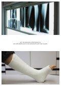 Geschäftsbericht: pdf-Dokument (2MB) - Kantonsspital Obwalden - Page 6