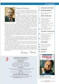 numer 3/2008 - E-elektryczna.pl - Page 2