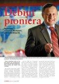numer 3/2008 - E-elektryczna.pl - Page 3